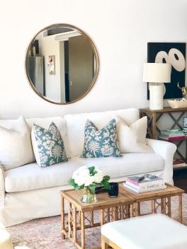 lafayette living room b